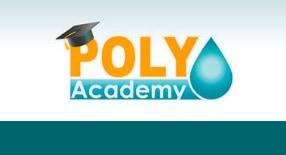 polyacademy