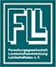 Logo-FLL-1