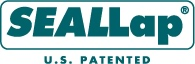 Logo_SealLap_New