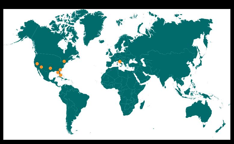 mappa-aziende
