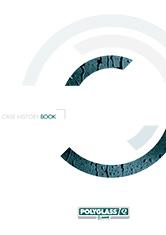 case_history_book_polyglass_ita_en_mkipl2454015-1