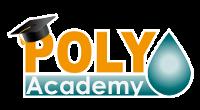 mapei-academy
