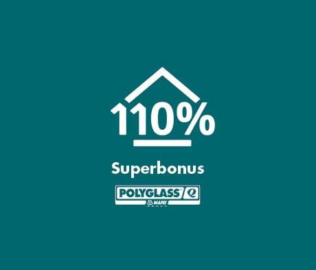 Superbonus 110%: Decreto Rilancio 2020