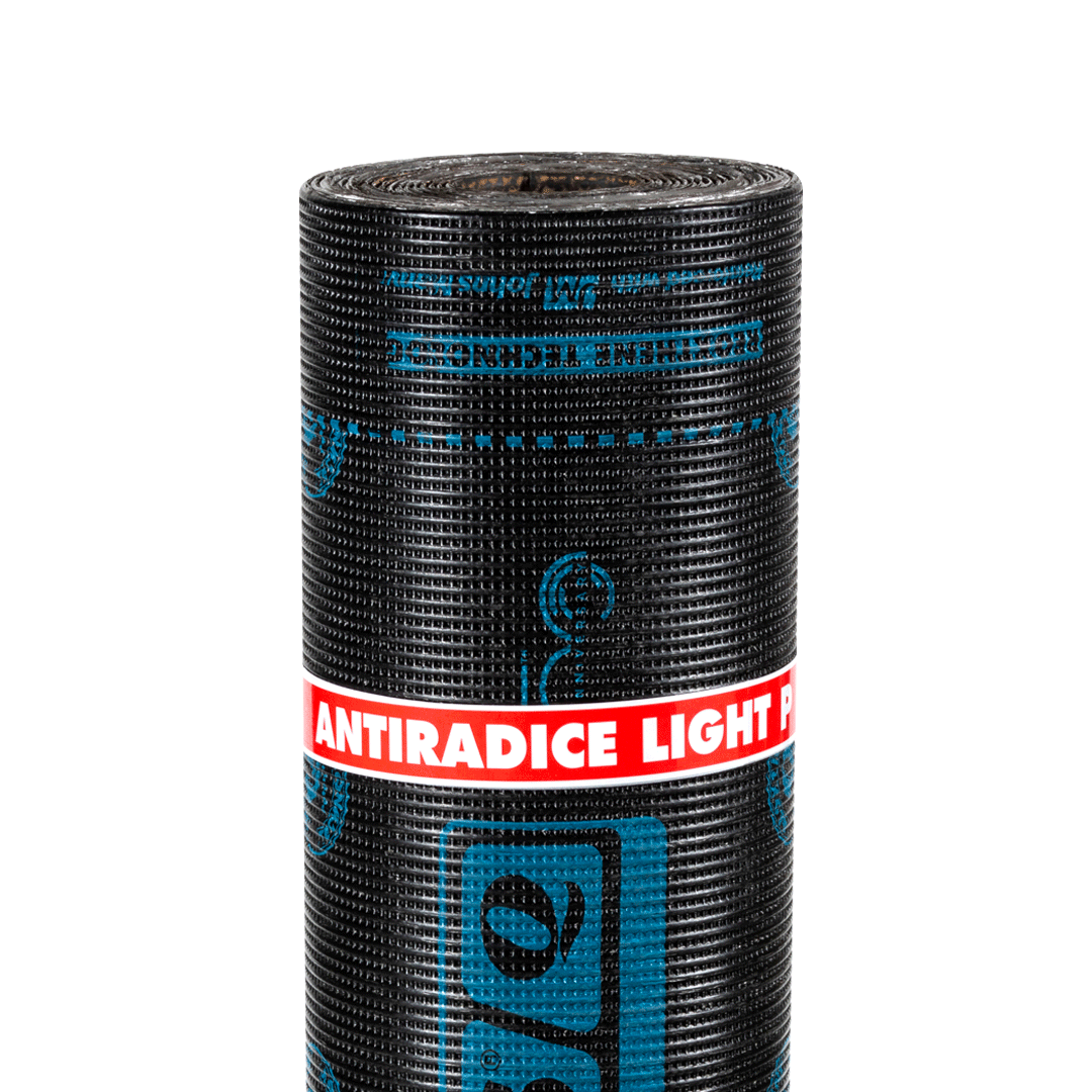 ANTIRADICE LIGHT P