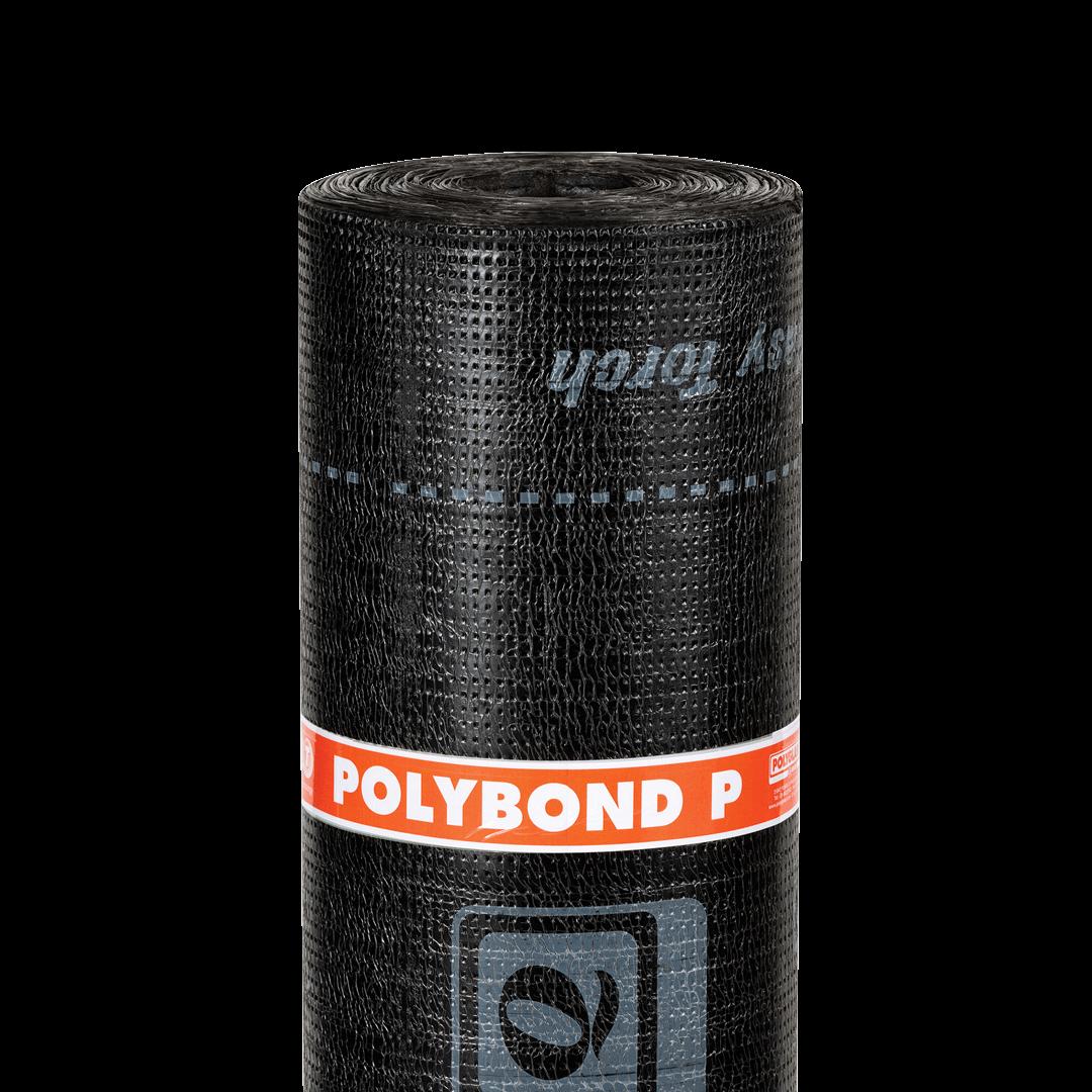 POLYBOND P