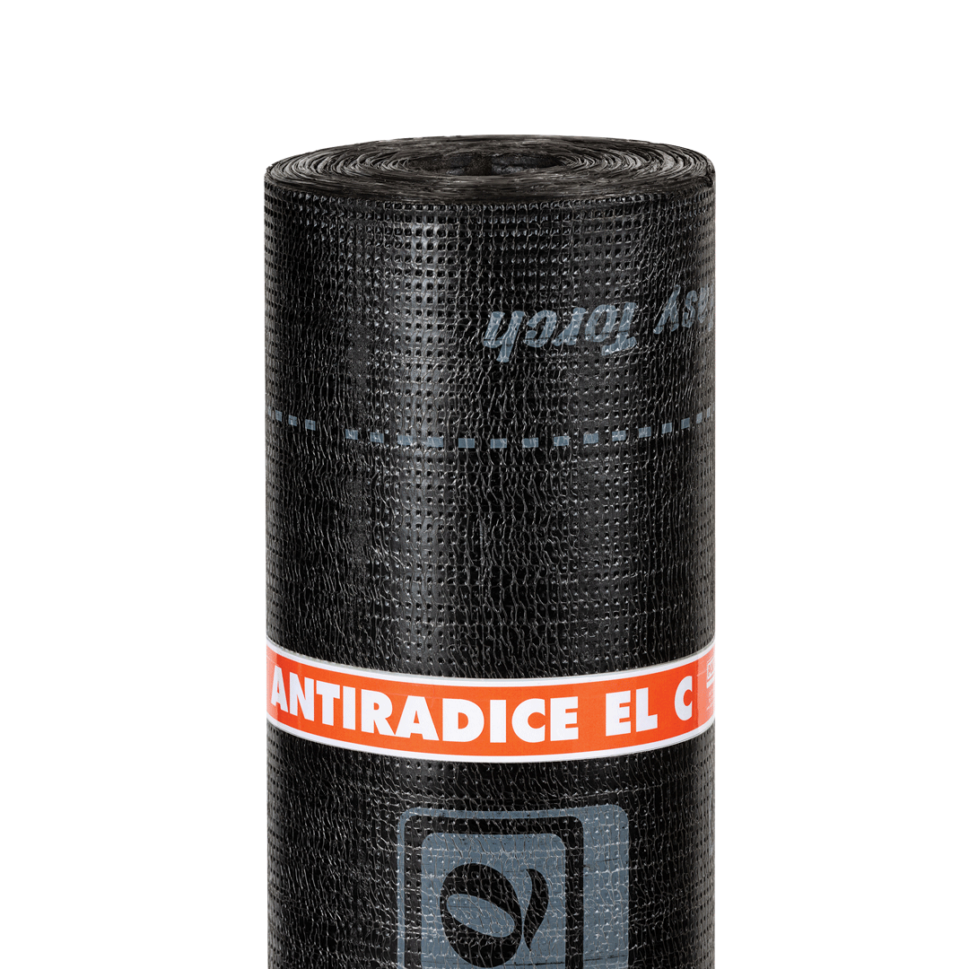 ANTIRADICE EL C - 1