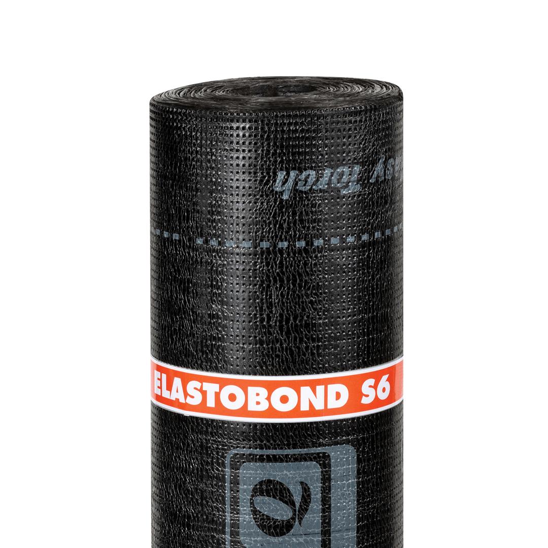 ELASTOBOND S6 ULTRA P
