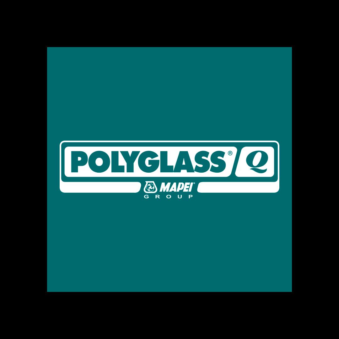 GLASS FIBER DH 120 TL